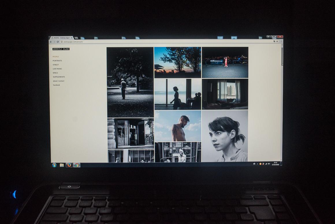 001-website