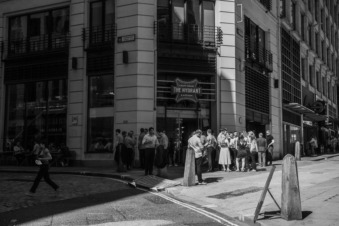 003-london_andrzejzajac