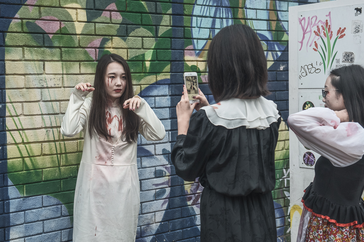 003-zombie_walk