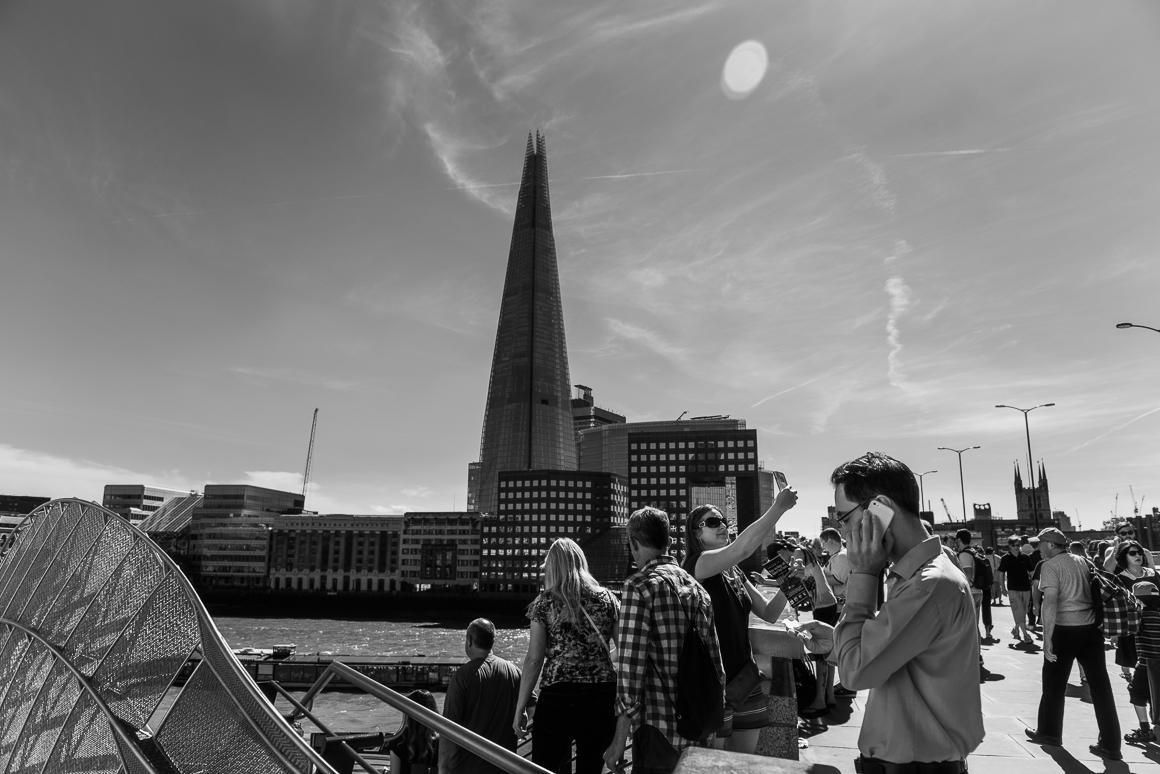 005-london_andrzejzajac
