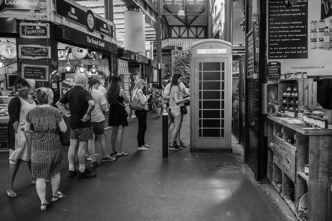 009-london_andrzejzajac