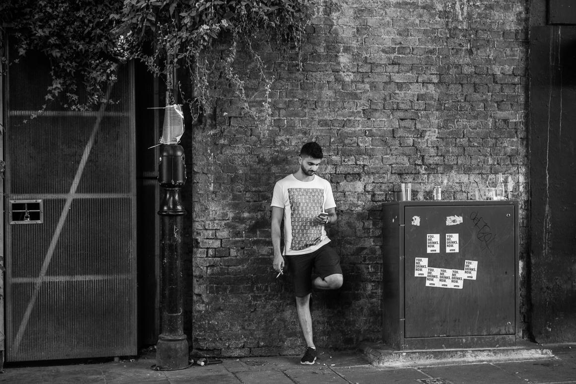 011-london_andrzejzajac