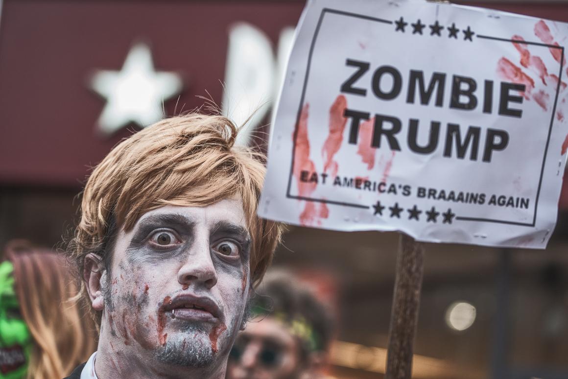 014-zombie_walk