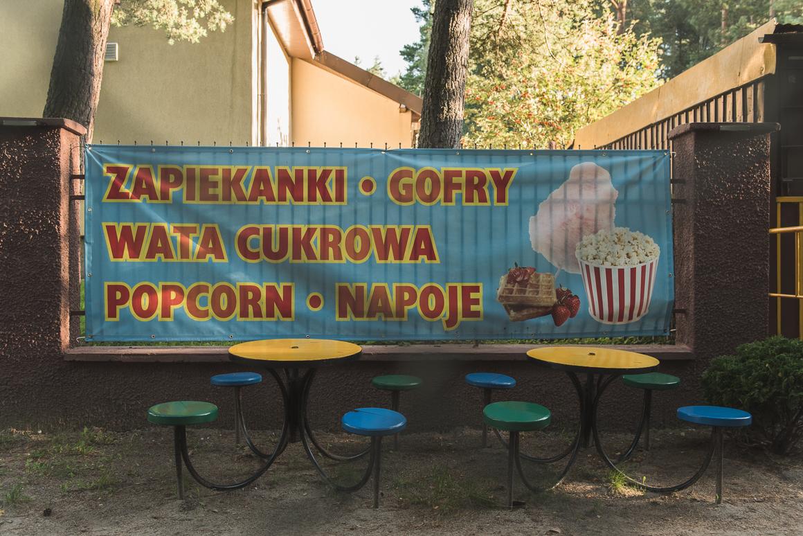 015-bieszkowice