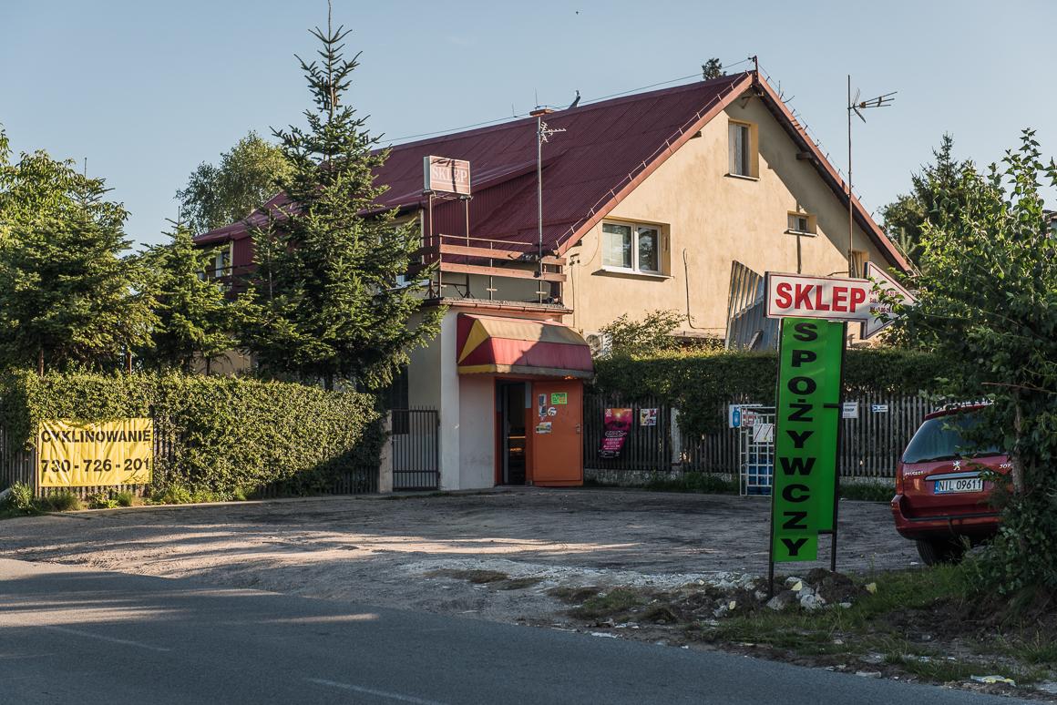 019-bieszkowice