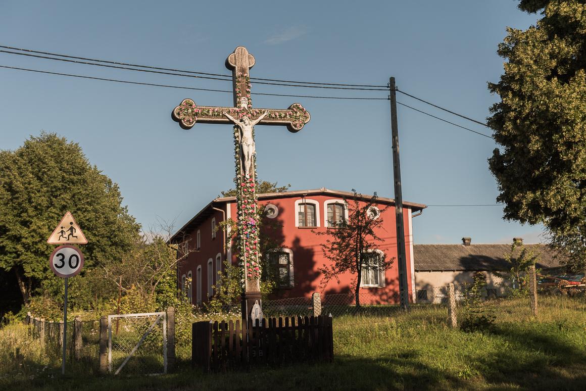 021-bieszkowice
