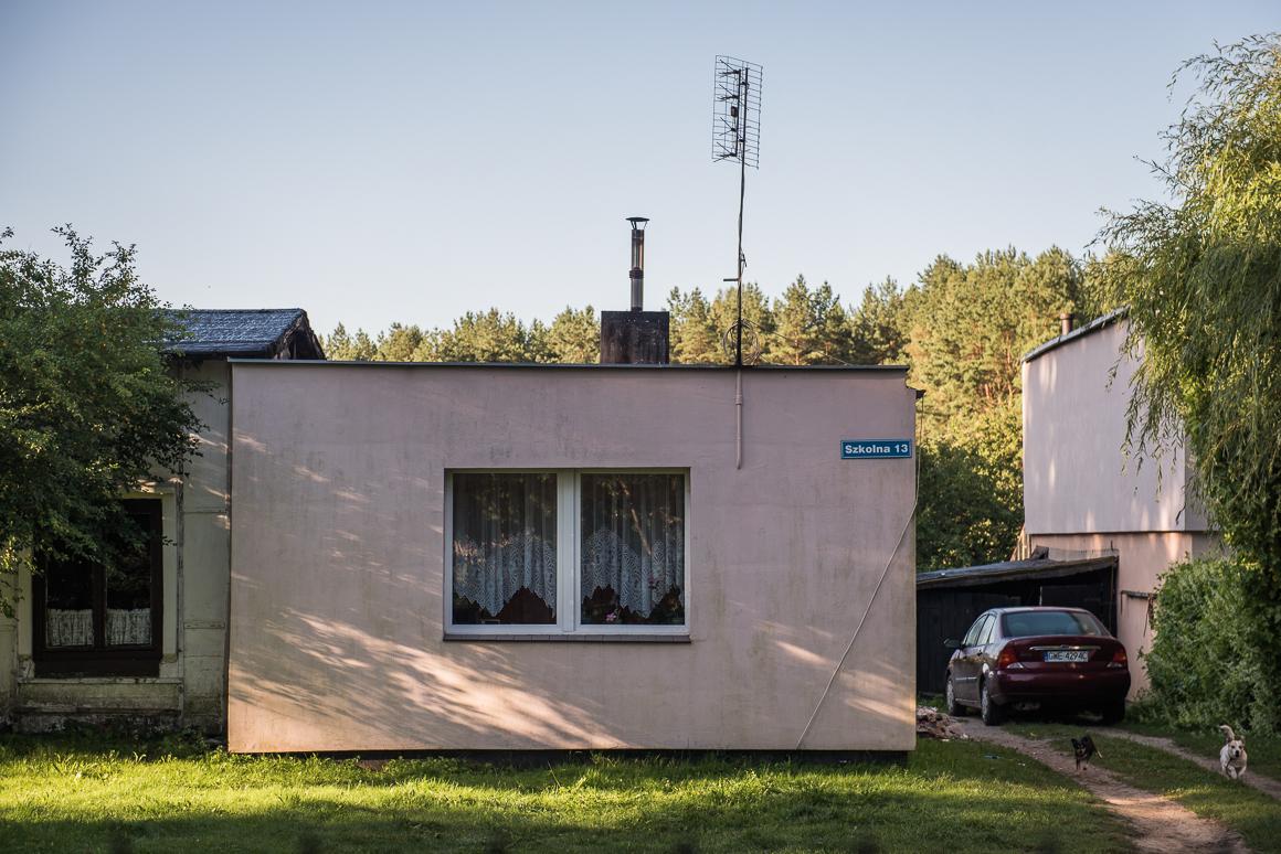 023-bieszkowice