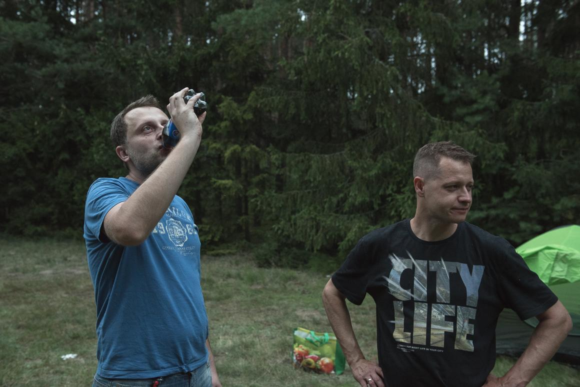 013 rytel