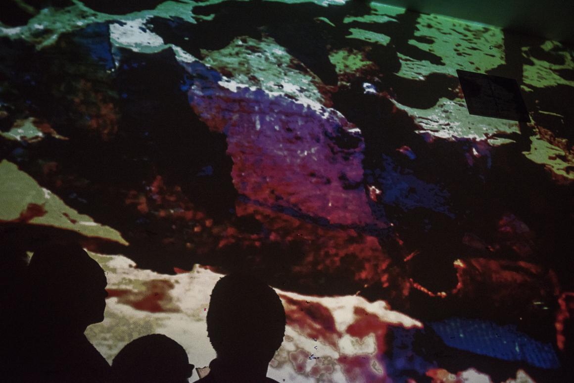 018_submerge