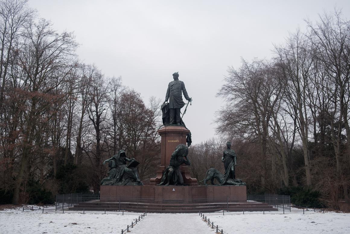 001_berlin