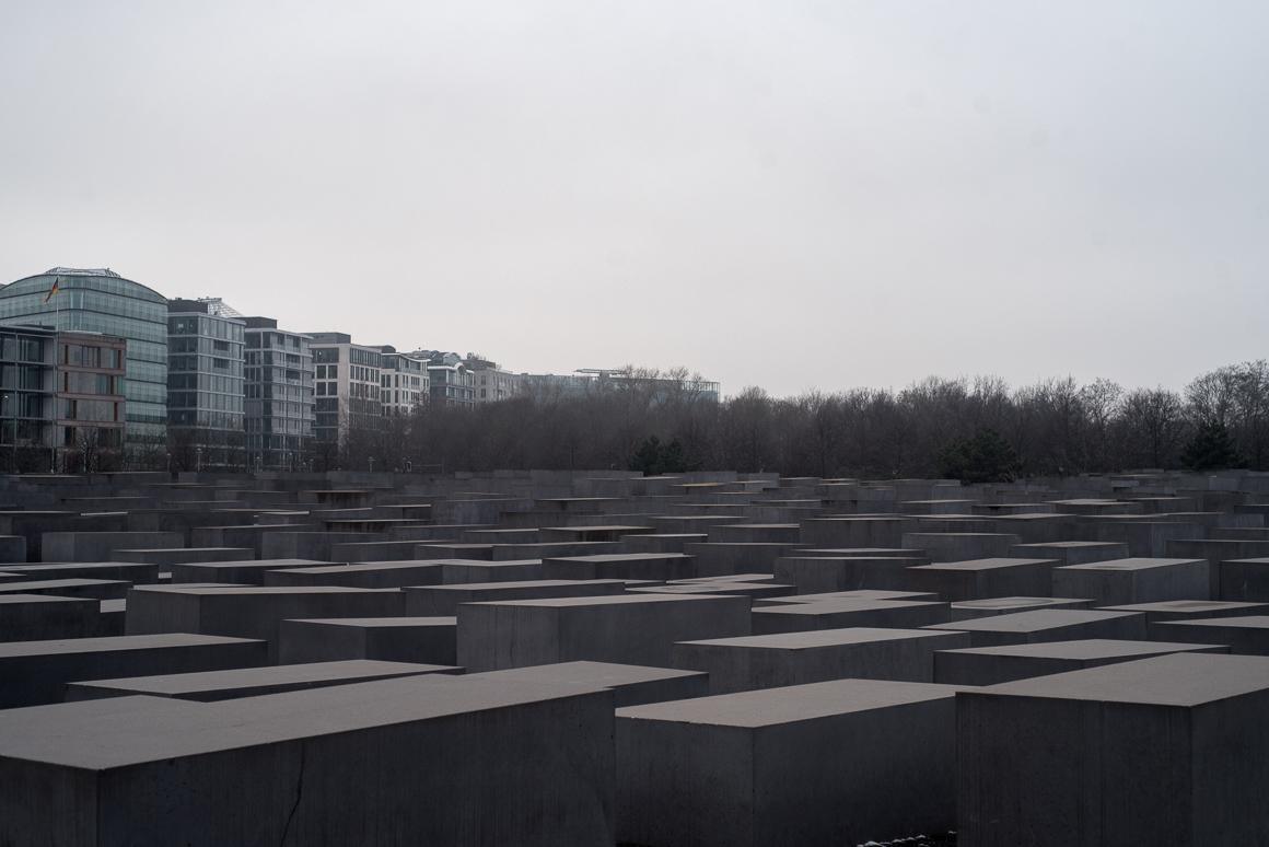 001_berlin_repl