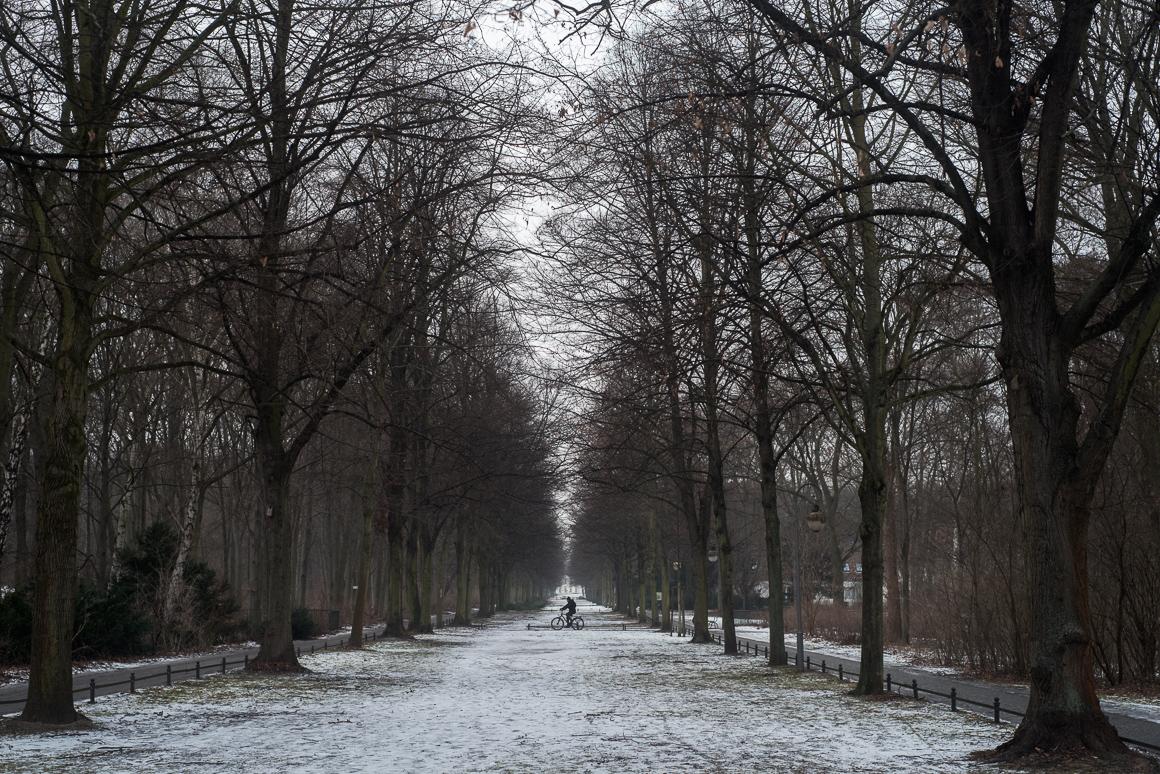 002_berlin