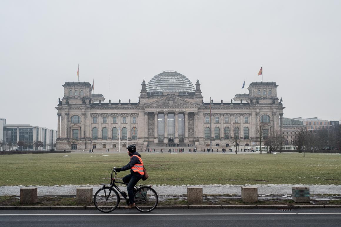 004_berlin