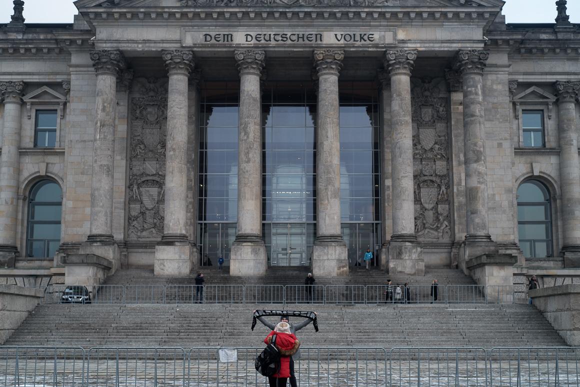 005_berlin