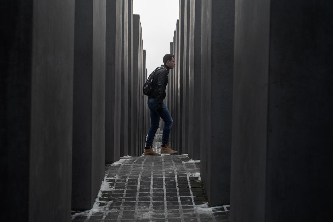 009_berlin