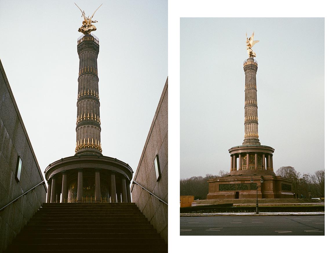 009_berlin02-2