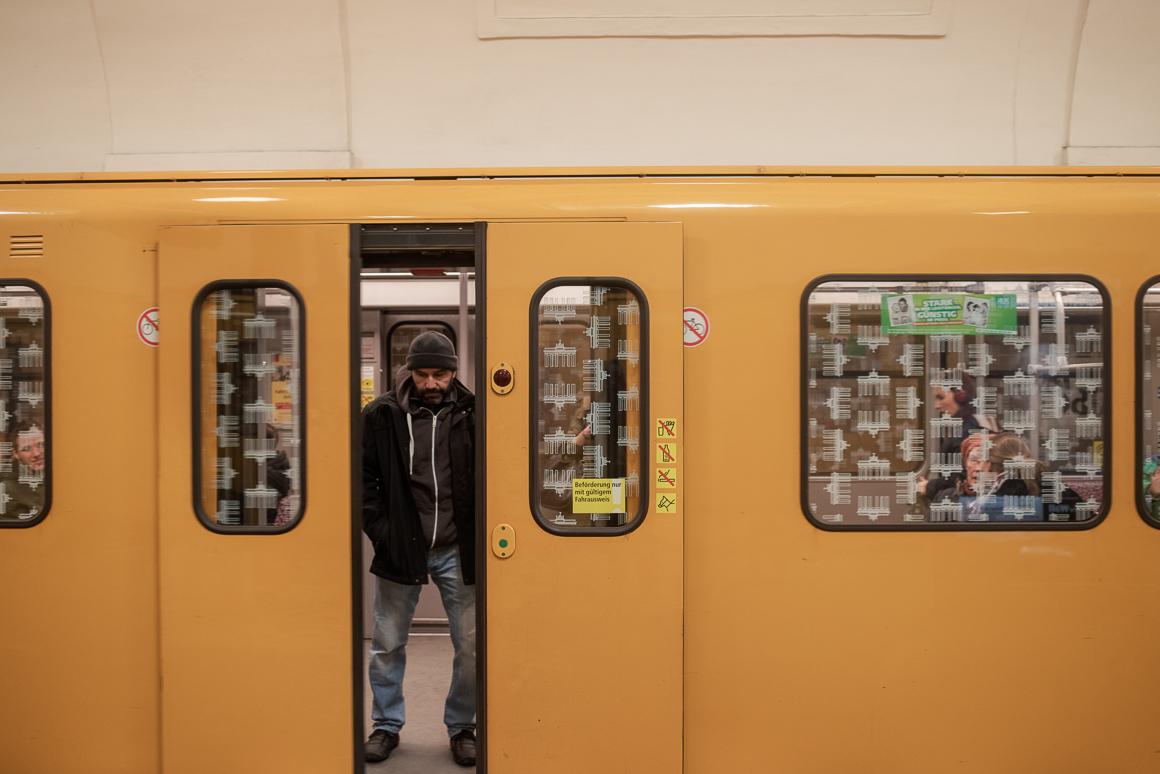 011_berlin