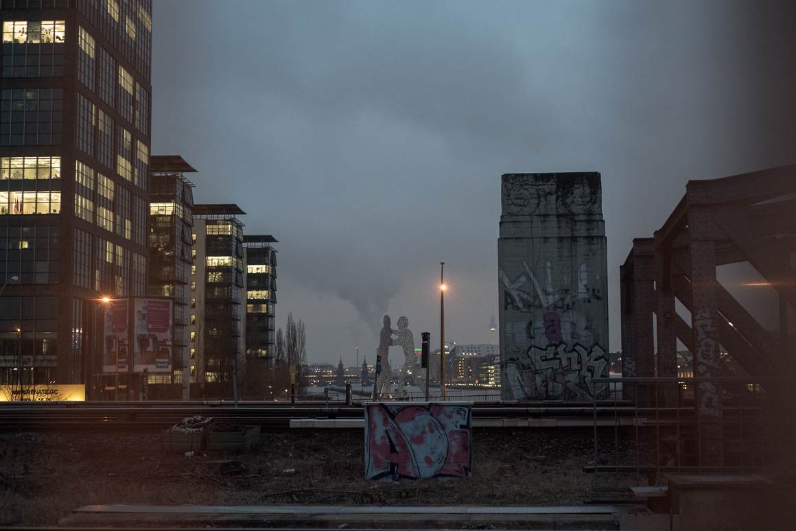 038_berlin