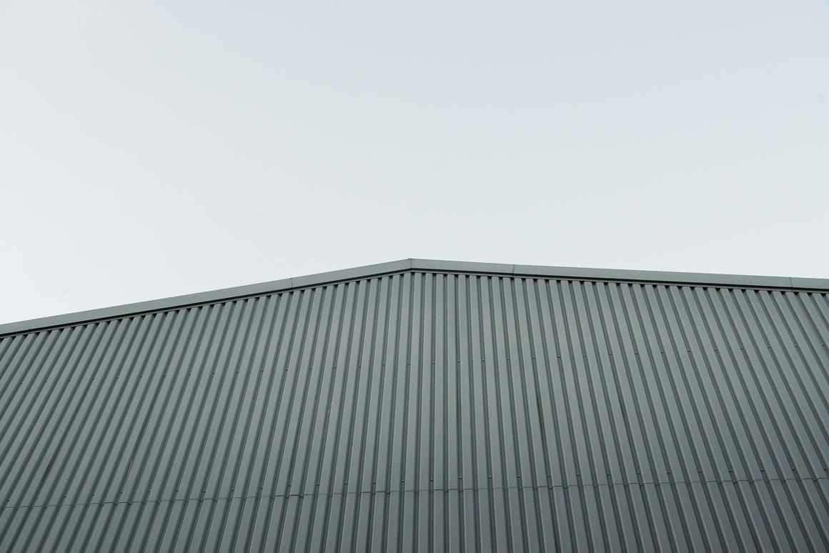 010_ikea